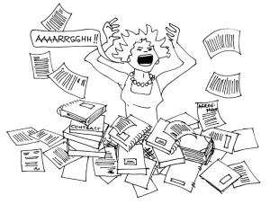frustratedemployee